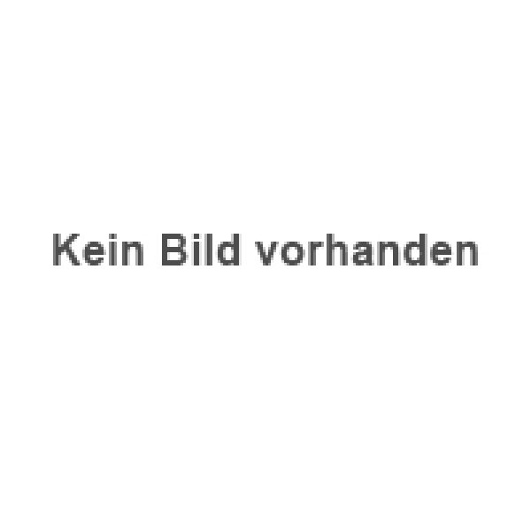 Neubau-MFH-Clara | Basel | Koechlin Schmidt Architekten AG